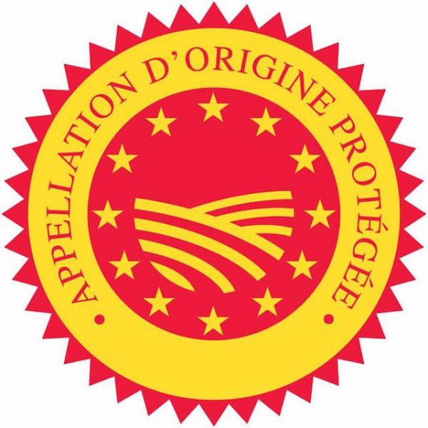 AOP - Appellation d origine protégée