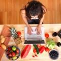 Cours de cuisine en live - Atelier des chefs