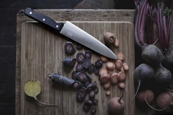 Vardagen, couteau de cuisine - 11,99€