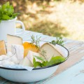 Fromages (c) hadasit shutterstock