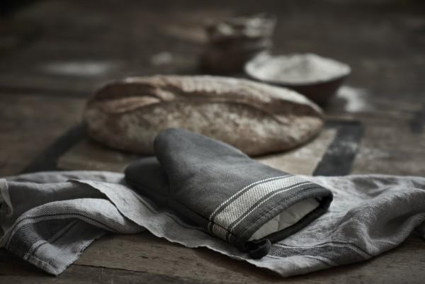 Gant de cuisine Vardagen - 3,50€