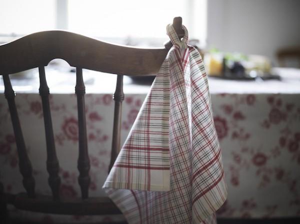 ikea nouveaut s f vrier 2016. Black Bedroom Furniture Sets. Home Design Ideas