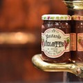 Moutarde Violette - Distillerie Denoix