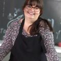 Anne Lataillade