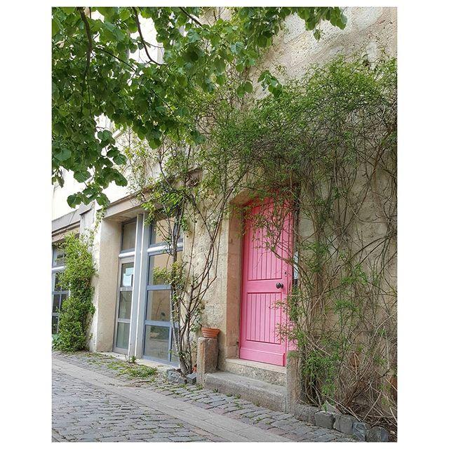 Au coeur du quartier  des Chartrons - Bordeaux