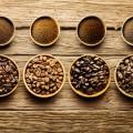 Couleur café (c) stockcreations shutterstock