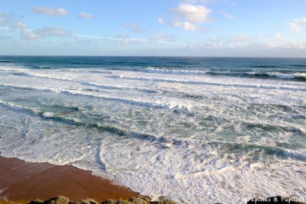 Déferlantes - Great Ocean Road