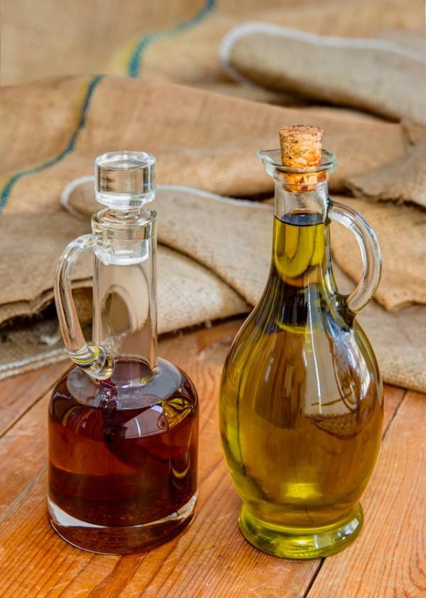 Huile d'olive (c) muratart shutterstock