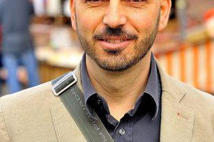 Marcello Zaccaria