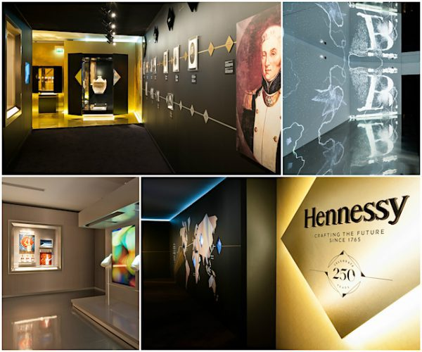 Next Stop Hennessy (c) Julia Hasse