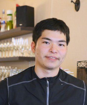 Akashi Kaneko