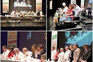 Bordeaux So Good - Concours de Cuisine