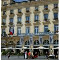 Le Bordeaux - Gordon Ramsay