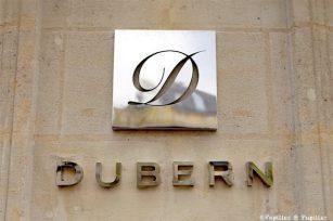 Restaurant Dubern