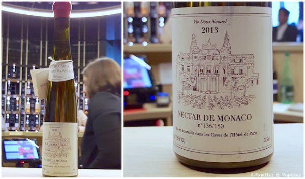Nectar de Monaco