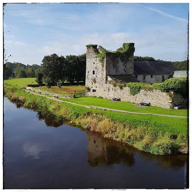 Tomastown - Irlande