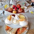 Afternoon Tea - Irlande