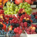 Fruits (c) StephenGG - CC BY-NC-ND 2.