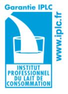 Garantie ILPC