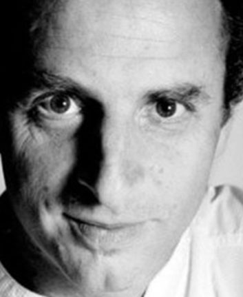 Sylvain Depuichaffray
