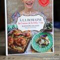 A la Romaine - Eleonora Galasso