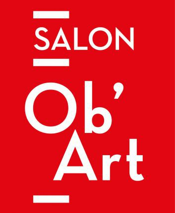 Salon Ob'Art