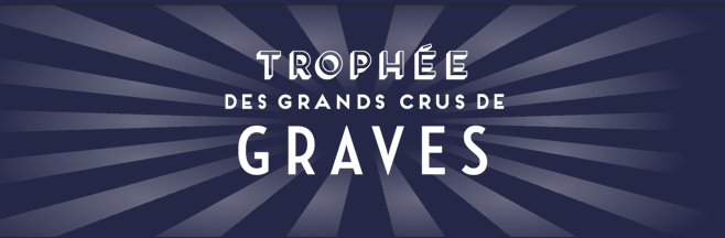 Trophées des Grands Crus de Graves 2016