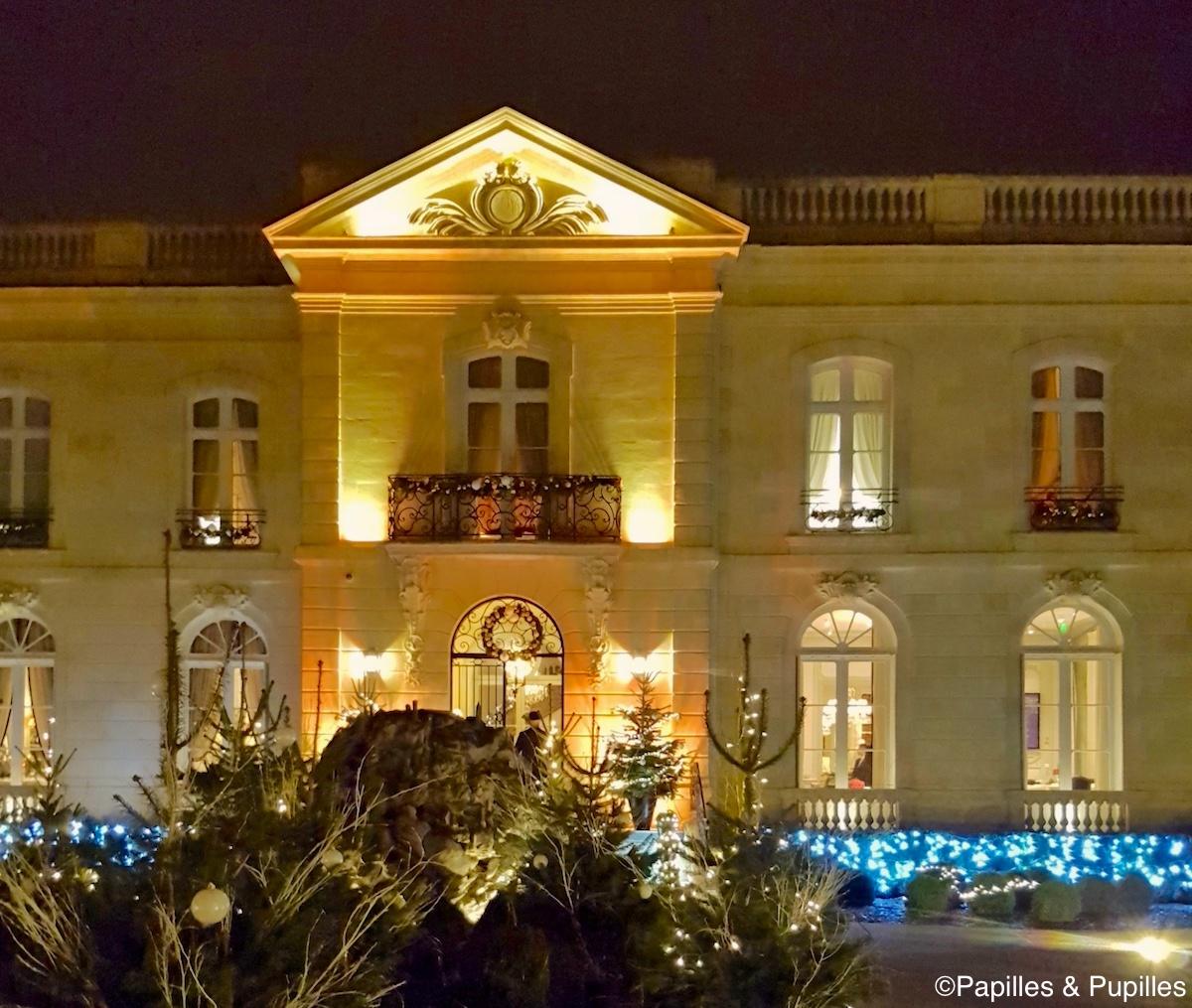 La Grande Maison - Bordeaux
