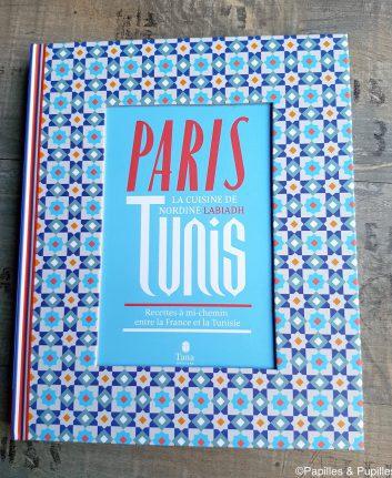 Paris Tunis