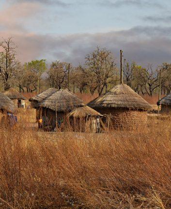 Ghana (c) Lilien98 - CC0 public Domain Pixabay