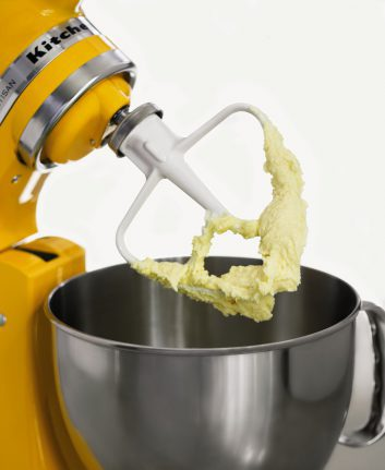 Feuille KitchenAid