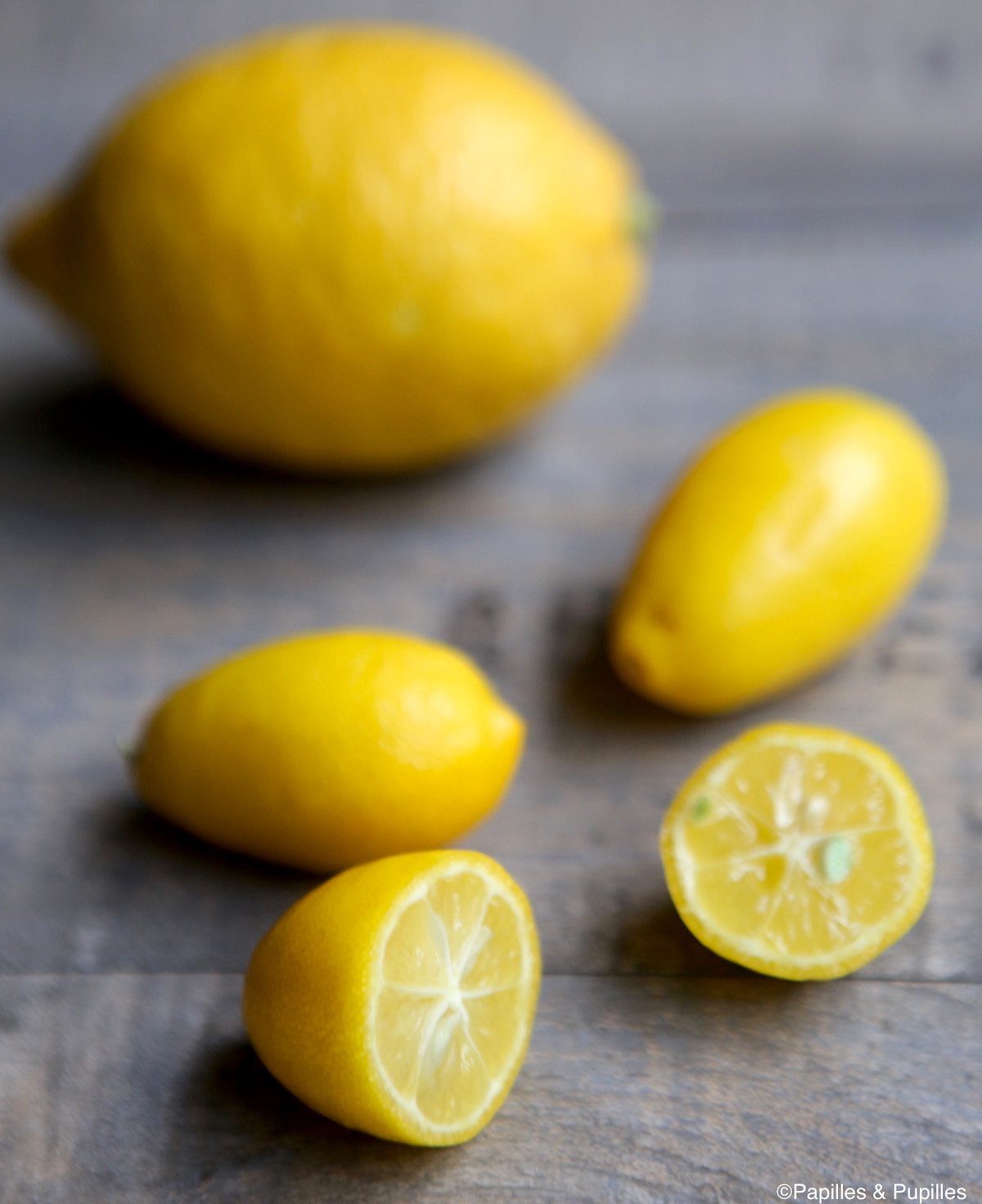 Lemonquat