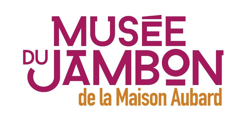 Musée du Jambon de la Maison Aubrard