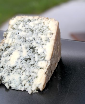 Fromage de Cabrales - Fromagerie Main