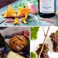 Pinot Gris d'Alsace