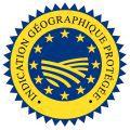 IGP - Logo