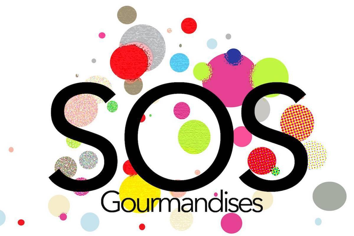 SOS Gourmandises