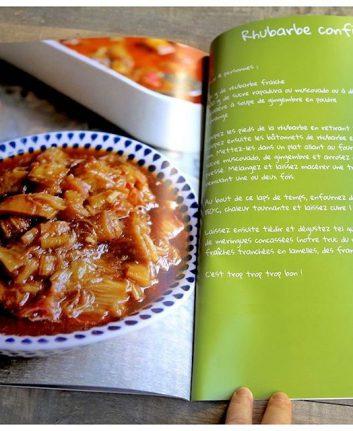 Et si vous faisiez votre propre livre de cuisine ?