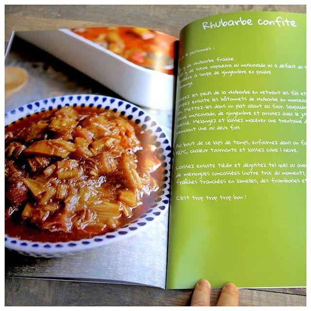 Et si vous faisiez votre propre livre de cuisine ? J ai essayé et c est tres sympa. A découvrir sur mon blog lien dans ma bio