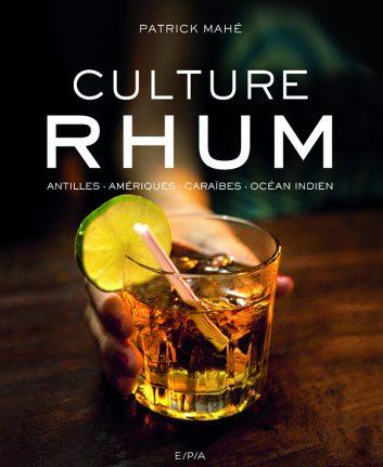 Culture Rhum