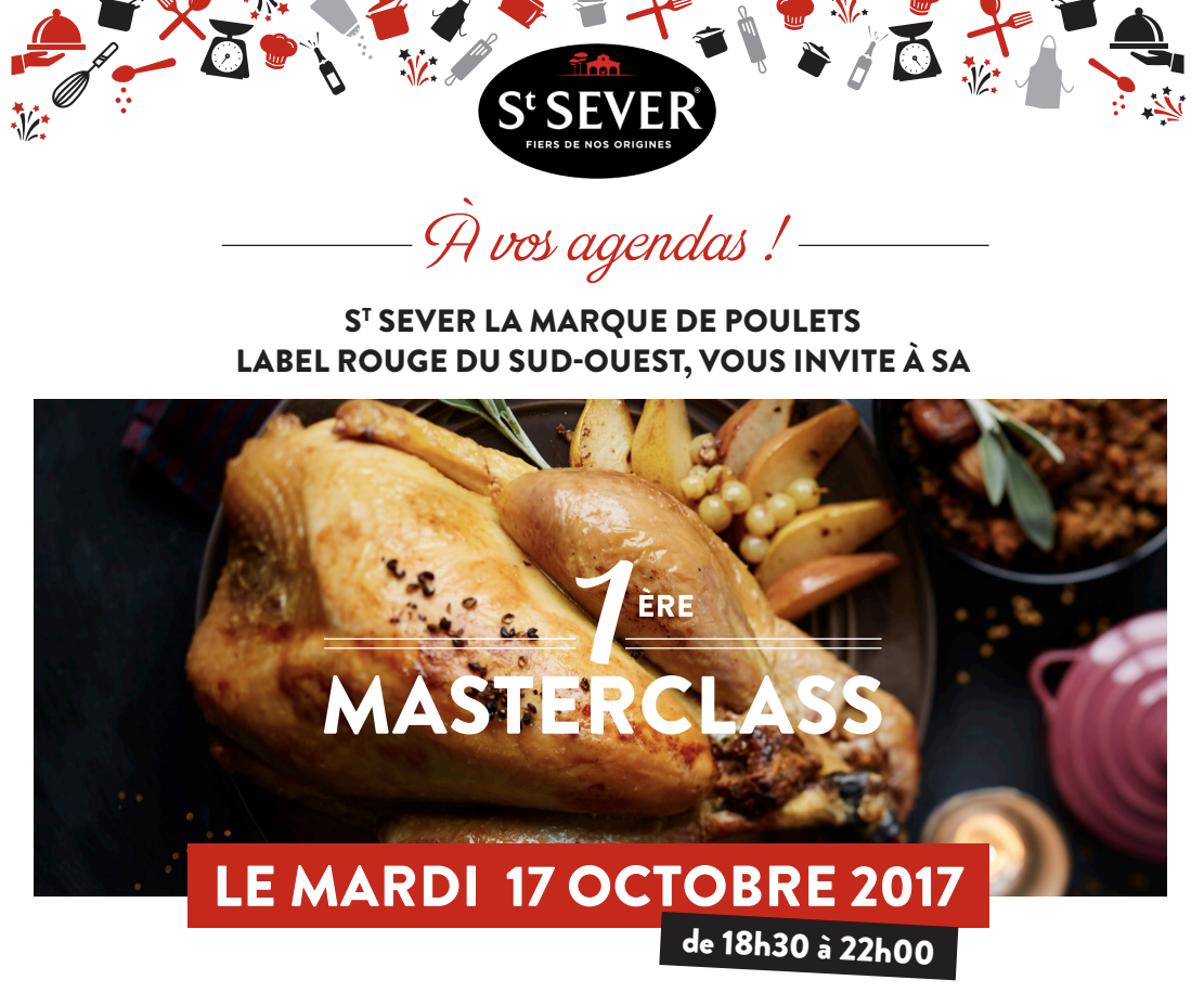 St-SEVER