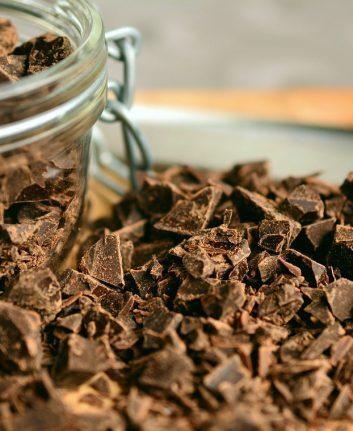 Chocolat (c) congerdesign CC0 Pixabay