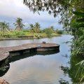 Hot Springs - Hainan