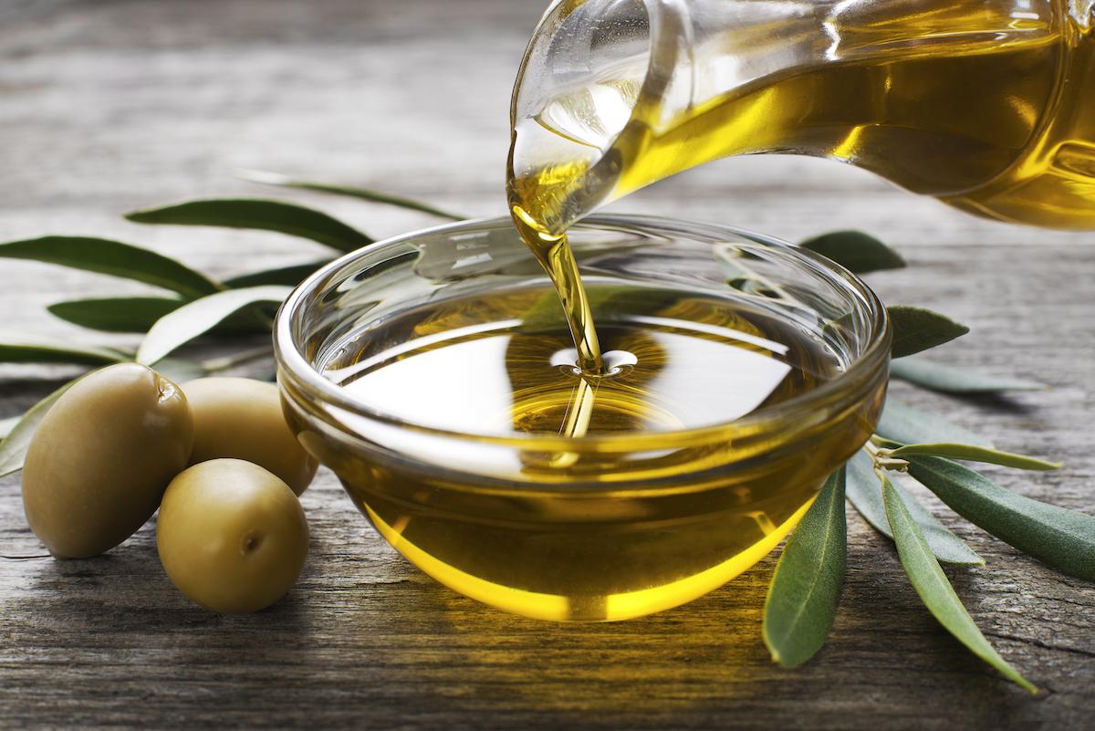 recettes de huile d 39 olive id es de recettes base de huile d 39 olive page 3. Black Bedroom Furniture Sets. Home Design Ideas