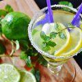 Citrons (c) Rita E CC0 Pixabay