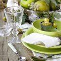 Jolie table © Marina Grau shutterstock
