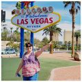 Anne - Las Vegas