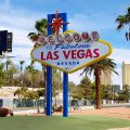 Welcome to Fabulous Las Vegas - Nevada