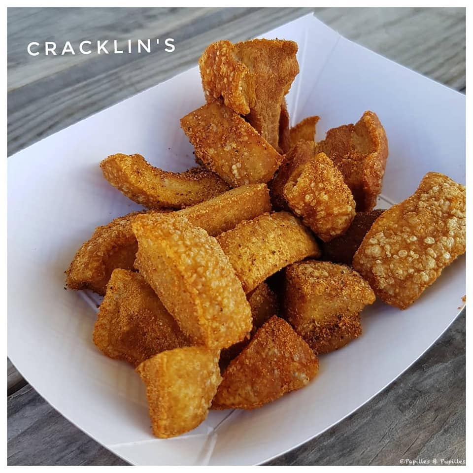 Cracklin's