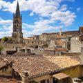 Saint Emilion